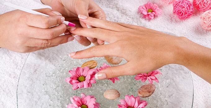 maquillage mariage beauté